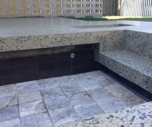 Perth polished concrete services